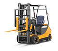 Forklift-Truck.jpg
