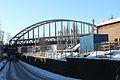 Former Arbed railway bridge Esch-sur-Alzette 2014-12 ---1.jpg