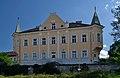 Former Hotel zur Reichskrone, Maria-Anzbach.jpg