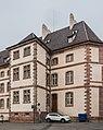 Former hospital in Colmar 01.jpg