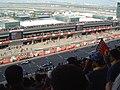 Formula 1 Circuit (Shanghai) - panoramio.jpg