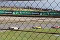 Formule Ford (1465358922).jpg