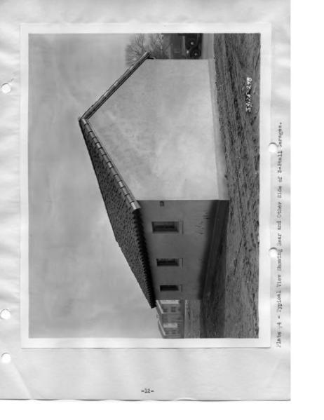 File:Fort Benning Georgia Construction Report 6b.djvu