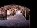 Fort Jefferson (3483421077).jpg