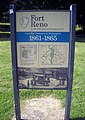 Fort Reno, sign.jpg