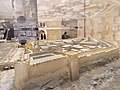 Fortifications Interpretation Centre (Valletta) 04.jpg
