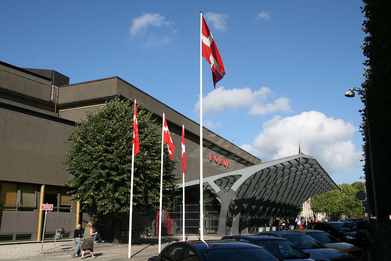 1280px-Forum_Copenhagen.jpg