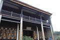 Foshan Zu Miao 2012.11.20 16-07-37.jpg