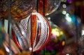 Foster Holcombe Glassware 2.jpg