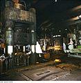 Fotothek df n-32 0000159 Metallurge für Walzwerktechnik.jpg