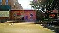 Fox Lake Post Office 53933 - panoramio.jpg