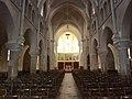 Fr Moirans Church Inside 1.jpg