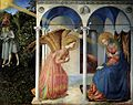 Fra Angelico - The Annunciation - WGA0455.jpg