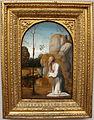 Fra bartolomeo, san girolamo penitente, 1498 ca.JPG