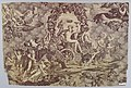Fragment (Northern France), early 19th century (CH 18146979).jpg