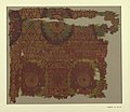 Fragment (Spain), 15th century (CH 18130669-2).jpg