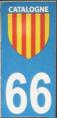 França66-Catalogne.png