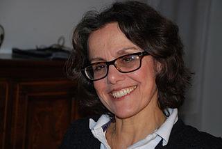 Franca dAgostini Italian philosopher