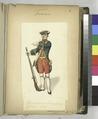 France, 1745-1750 (NYPL b14896507-1235981).tiff