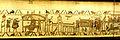 France-000678 - Tapestry - 25-26 (14974853816).jpg