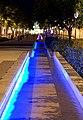 France-002435 - Fountain (15885513412).jpg