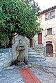 France-002771B - Fountain (15796576619).jpg