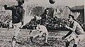 France - Italy, football, 20 feb 1921.jpg