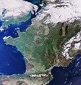 France ESA379527.jpg