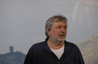 Francesco Guccini - Image: Francesco Guccini 1
