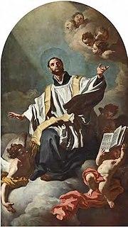 Theatines Religious group, Catholic