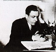 Francis Poulenc and Wanda Landowska (cropped).jpg