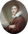 Franciszek Sapieha (1772-1829).PNG