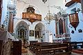 Franjevacki samostan Majke od Milosti 05082011 03 roberta f.jpg