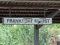Frankfurt(m)ost-ffm001.jpg