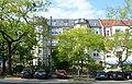 Frankfurt, Kennedyallee 36-38.JPG