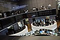 Frankfurt Borse (Ank Kumar, Infosys) 07.jpg