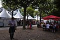 Frankfurt am Main - Schaumainkai & Main Festival - geo.hlipp.de - 27173.jpg