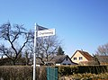 FranzBuchholz Chantiéweg Cevennenstraße.JPG