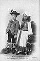 Franz Karl mit Elisabeth Franziska.jpg