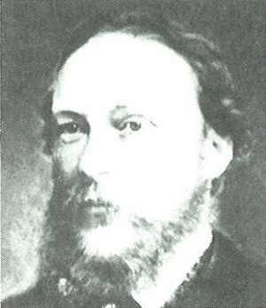 Fred Hobbs