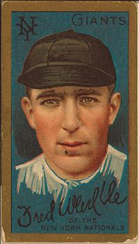 Fred Merkle baseball card.jpg