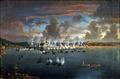 Fredrikshamn 1790, Ö 3922.tif