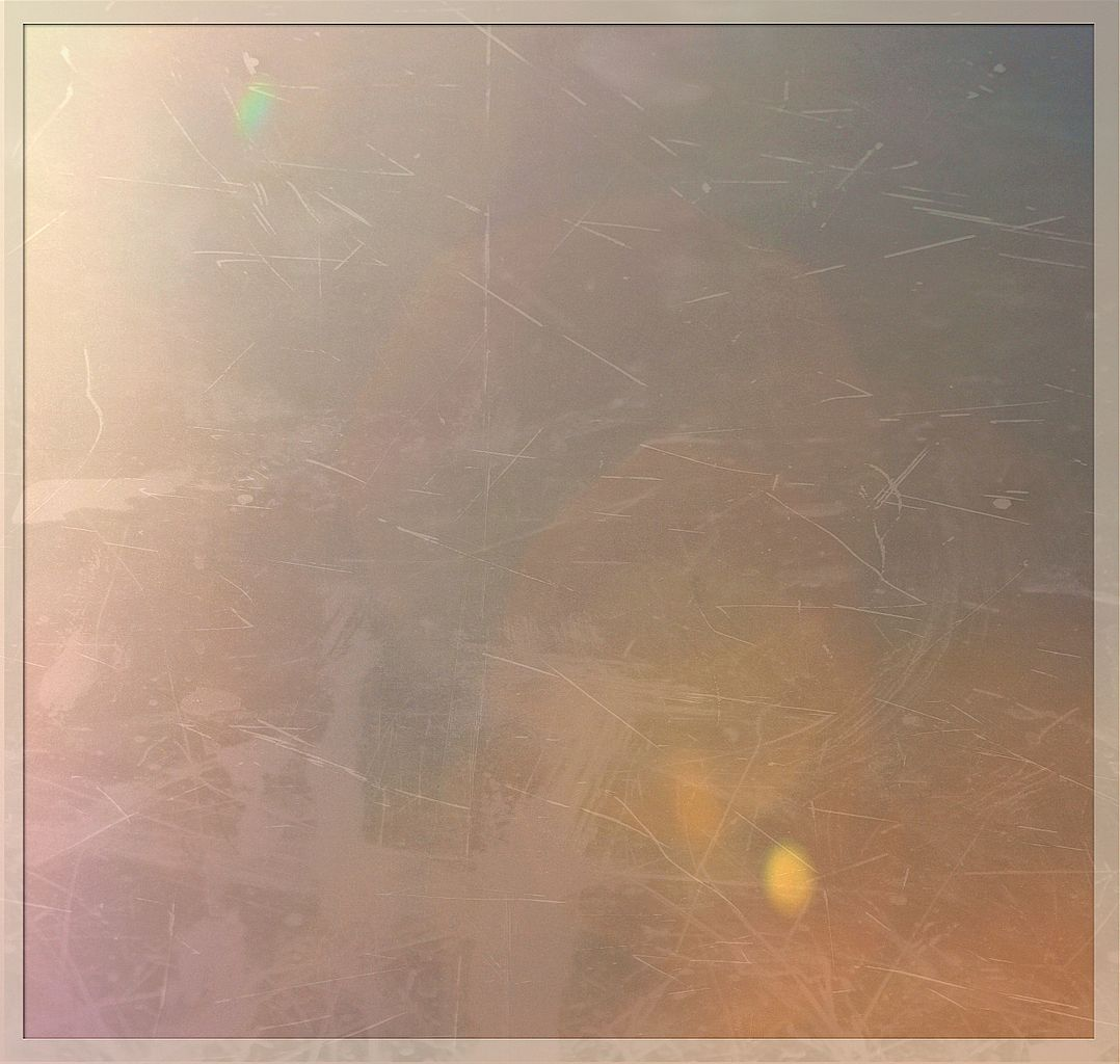 File:Free scratched rainbow sunflare vintage TTV texture for layers (3046446788).jpg - Wikimedia ...