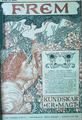 Frem Danish-Magazine 1 1897.png