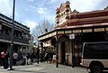 Fremantle Markets northwest corner iphone shot 2013.jpg