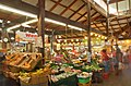 Fremantle markets internal gnangarra-1.jpg