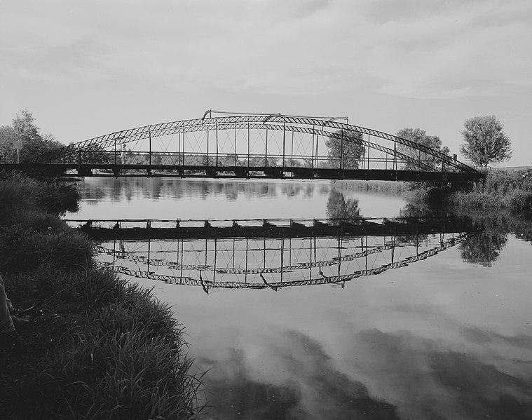 File:Fremont Mill Bridge.jpg
