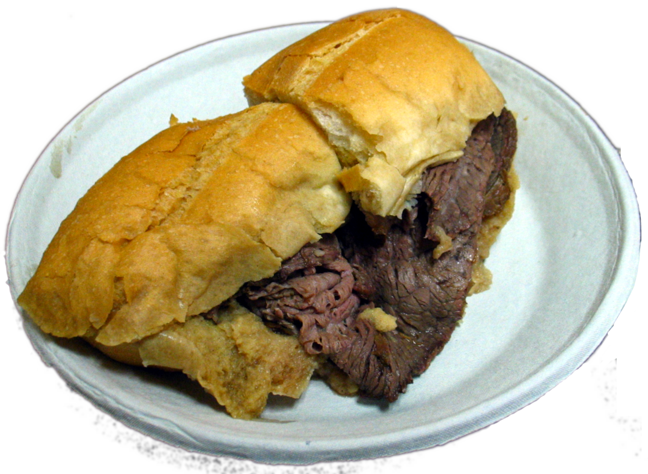File:French-dip-sandwich.png - Wikimedia Commons