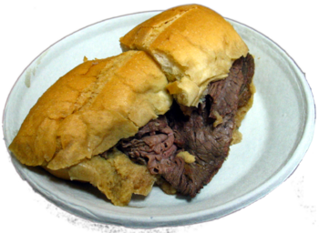 French-dip-sandwich.png