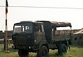 French Renault TRM 2000 truck.JPEG